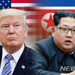 북미 정상회담, 6월12일 싱가포르 개최