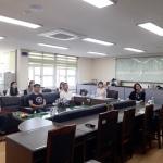 구좌중앙초등학교, 교원 대상 다문화 역량강화 교육