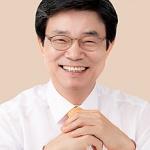 """이석문 예비후보 """"제주시에 가칭 '유아 체험 교육 진흥원' 신설"""""""