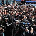 [여론조사] 제주도지사 '원희룡 42.4% vs 문대림 29.9%'