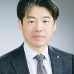 제14대 국제와이즈멘 제주지구 총재에 김태윤씨 취임