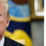 트럼프, 6월12일 북미정상회담 전격 취소...김정은에 공개서한