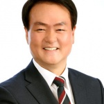 """김희현 후보 """"2선 경륜 더해 지역발전 위해 최선"""""""