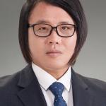 """현기종 후보 """"오조리 일대 전선지중화, 문화예술거리 조성"""""""