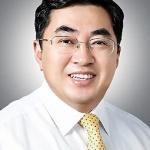 """이경용 후보 """"지역 자연경관 활용한 생태관광특구 조성"""""""
