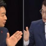 """""""문대림 후보 '내로남불' 편향사고...자기 땅 용도변경은 당연?"""""""