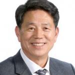 김수남 후보, 2일 삼무정사거리서 출정식 개최