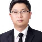 """강경필 후보 """"정부 출연 연구소 서귀포센터 유치"""""""