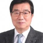양조훈 제주4.3평화재단 이사장, 기재부와 국비확충 협의