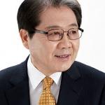 """김상희 후보 """"스마트폰 중독 예방, 올레놀이터 운영 추진"""""""