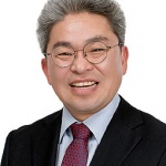 강철남 후보, 6.13지방선거 선거운동 본격 돌입