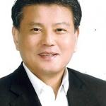 고정식 후보, 본격 선거운동 돌입…31일 총력 유세전
