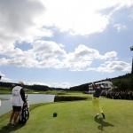 별들의 향연 2018 PGA TOUR 제주 10월 18일 개막