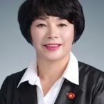 """현정화 후보 """"도시 인프라 확충위한 토지 확보 노력"""""""