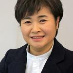 강성의 후보, 2일 화북동주민센터 앞 출정식 개최