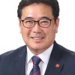 허진영 후보, 2일 효돈파출서사거리서 출정식...'지역경제 되살리겠다'