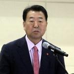 """김방훈 후보 """"'스마트 농업' 도입해 청년층 농업 유도"""""""