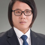 """현기종 후보 출정식...""""새로운 성산읍 미래 위해 헌신"""""""