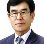 """김호중 후보 """"행복한 화북동 만들기 솔선수범"""""""