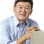 """김광수 후보 """"교권 확립 조례 제정...365일 공문 줄이기 역점"""""""