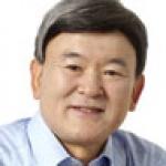 """김광수 """"베이비 호텔, 육아와 일자리 문제 동시 해결"""" 공약"""