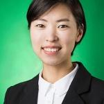 """고은영 후보 """"소음과 전기 줄이는 선거문화 제안"""""""