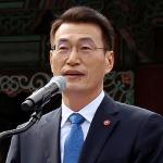 """문대림 후보 """"지역사회.체육동호회 학교시설 사용료 전액지원"""""""