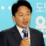 """원희룡 """"강정마을 공동체 회복사업, 주민과 협의해 적극 추진"""""""