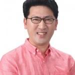 """김황국 후보 """"무상급식, 무상교복 확대 실현"""""""