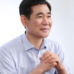 """박호형 후보 """"초등학교 전 교실에 미세먼지 정화장치 설치"""""""