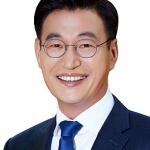 """문대림 후보 """"발달장애 평생종합복지센터 설립"""""""