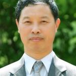 제주대 송석준 교수, 수학 국제학술대회 초청 강연