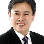 """현길호 후보 """"북촌리, 화해와 상생의 마을로 만들 것"""""""