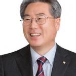 """강철호 후보 """"어린이 놀이터 관리.안전 강화할 것"""""""