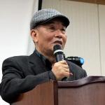 [부고] 이중흥 제주4.3행불인유족회장 별세...향년 72세