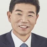 """양시경 후보 덕수리 유세 """"공동목장 활용 신규소득 창출"""""""