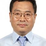 """송창권 후보 """"20년 다양한 경험살려 일 잘하는 도의원 되겠다"""""""