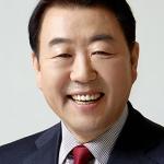 """김방훈 후보 """"어르신들의 편안한 노후를 위한 10대 공약 추진"""""""