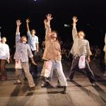 제12회 제주4.3평화인권마당극제 15일 개막...국내외 예술단체 동참