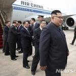 트럼트-김정은 '비핵화' 협상 테이블에 누가 앉나