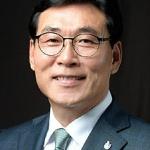 [동정] 송석언 제주대 총장, 열린대학교육협의회 총장회의 참석