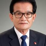 [제주도의원 선거] 서귀포시 동홍동 윤춘광 후보 당선