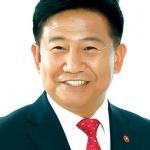 [제주도의원 선거] 김경학 후보 압승 '재선'...80.2% 최고 득표율