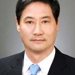 [제주도의원 선거] 성산읍, 민주당 고용호 후보 '재선' 당선