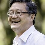 """장성철 후보 """"선거결과 겸허히 수용...원희룡 후보 당선 축하"""""""