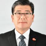 [제주도의원 선거] 안덕면, 민주당 조훈배 후보 당선