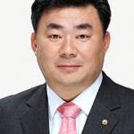 [제주도의원 선거] 송산.효돈.영천동, 접전끝 강충룡 후보 당선