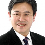 [제주도의원 선거] 조천읍, 민주당 현길호 후보 당선