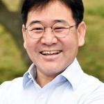 [제주도의원 선거] 삼도동, '민주화운동' 정민구 후보 당선