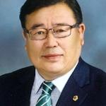 [제주도의원 선거] 삼양.봉개동, 안창남 후보 '3선' 성공